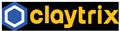 CLAYTRIX | Qualquer pessoa pode esculpir
